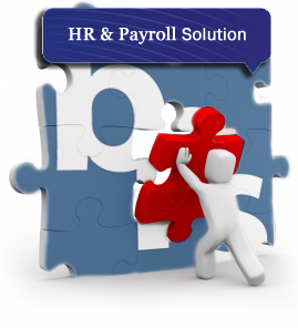 payroll system limitation